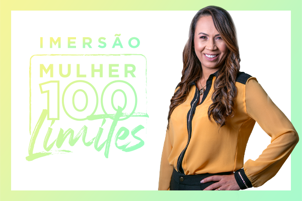 Logo Mulher 100 Limites - Athenee Day Spa
