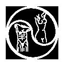 Logo Athenee Day Spa
